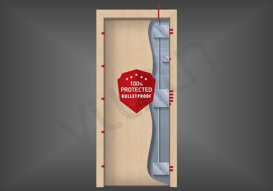 Αλεξίσφαιρη-Θωρακισμένη-Πόρτα-WEB