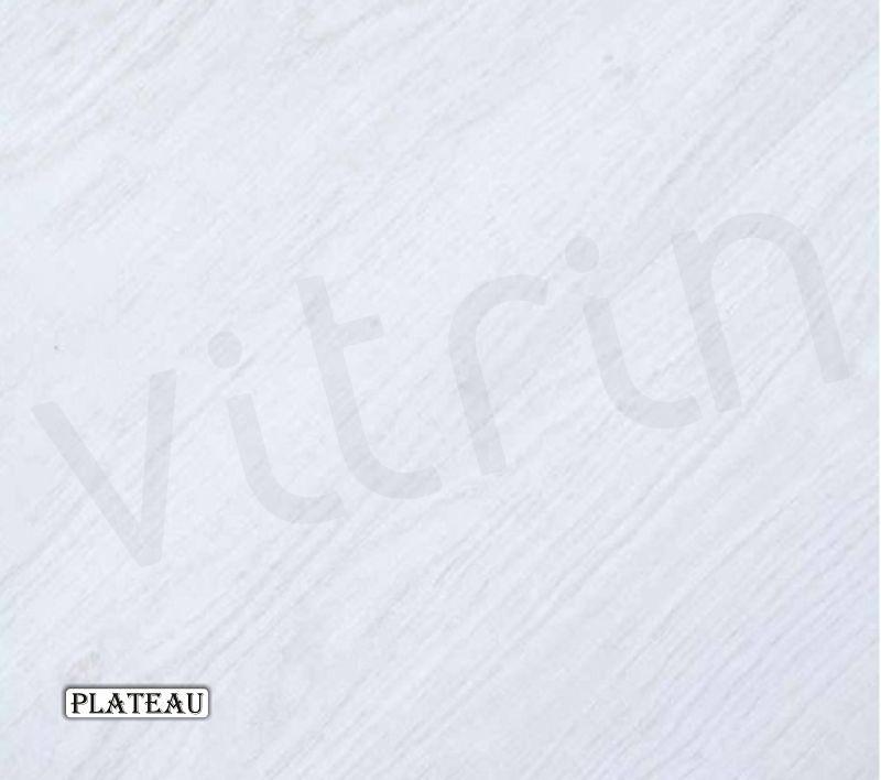 p-1756-PLATEAU_53fc5a57ea5cd