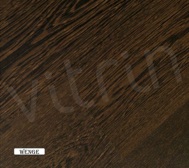 p-1799-WENGE_54060017d9982